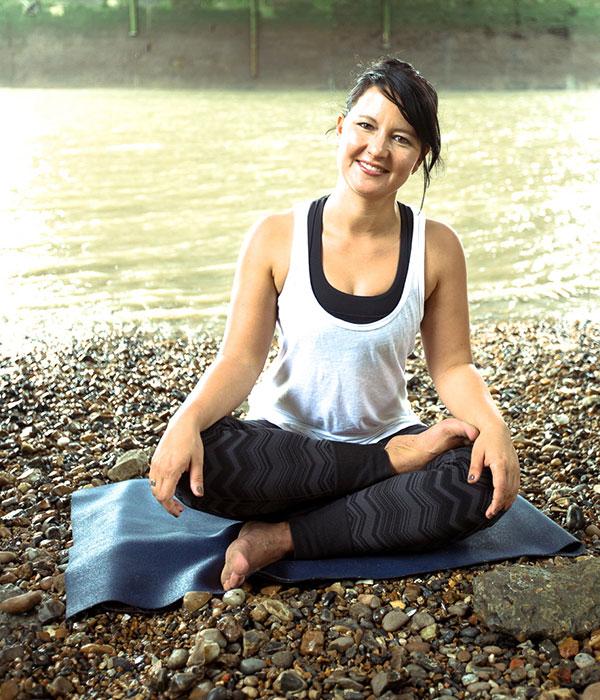 kalamana-yoga--training-personal-training