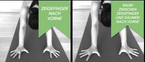 DE_Zeigefinger